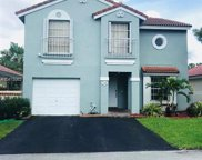 1432 Seagrape Cir, Weston image