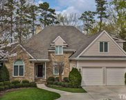 10378 Eastchurch, Chapel Hill image