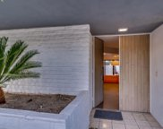 74840 Fairway Drive, Palm Desert image