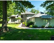 7 Colts Neck Drive, Newtown image