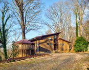 356 Woodland Drive, Sweetwater image