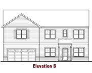 6849 Lancaster Xing, Flowery Branch image