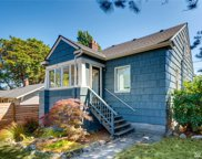 901 N 97th St, Seattle image
