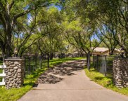 5603  Carlile Court, Granite Bay image