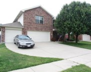 1625 Withers, Krum image