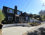 3552 Miners Trail, Vallejo image