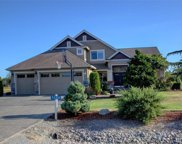 14304 Roadrunner Lane, Burlington image