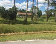 11053 Riggs Rd, Naples image