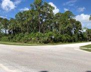 13542 80th Lane N, West Palm Beach image