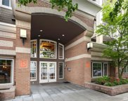 1545 NW 57th St Unit 319, Seattle image