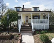 344 Patterson  Avenue, Stratford image