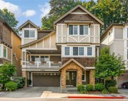 19609 93rd Place NE, Bothell image
