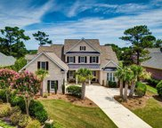 1505 Black Chestnut Drive Drive, Wilmington image