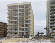 517 E Beach Blvd Unit 7C, Gulf Shores image