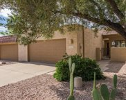 5626 N 78th Place, Scottsdale image