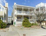 3218 Central Ave Unit #1, Ocean City image