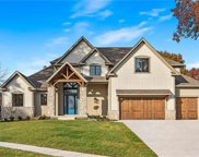 3902 W 102 Terrace, Overland Park image