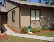 9 Village Dr, Flagler Beach image