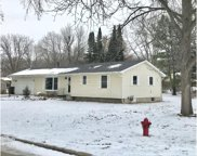 16989 Dewitte Avenue, Prior Lake image