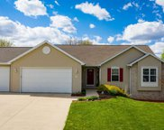 2290 Willow Hill Drive, Neenah image