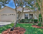 2973 Brookfield Lane, Clearwater image