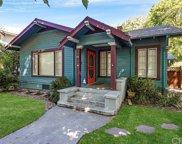 176   E Sacramento Avenue, Chico image