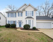 3815  Alden Street, Indian Trail image