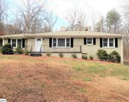 157 Turner Circle, Greenville image