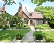 110 Columbia Avenue, Park Ridge image