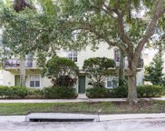 886 University Boulevard Unit #886, Jupiter image