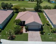 20760 CASTLE PINES CT, North Fort Myers image