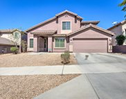 33518 N 25th Avenue, Phoenix image
