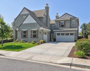 18605 Arguello Ave, Morgan Hill image