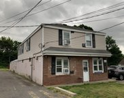 1975 County St, Dighton image