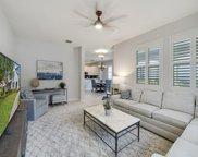 188 Evergrene Parkway Unit #15-B, Palm Beach Gardens image