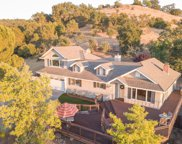 112 Wollin Way, Los Gatos image