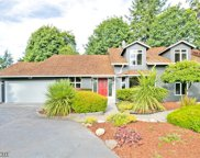 28840 11th Ave S, Federal Way image
