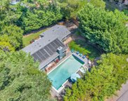 16362 Wright  Drive, Guerneville image