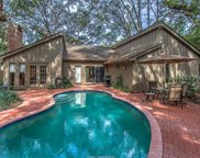 10 Battery Road, Hilton Head Island image