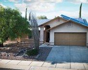2860 W Redmond, Tucson image