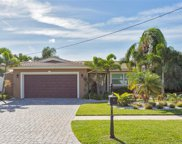 331 Palm Island Ne, Clearwater Beach image