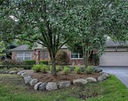 5685 TEQUESTA, West Bloomfield Twp image