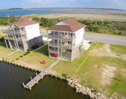 7728 S Virginia Dare Trail, Nags Head image