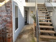 3416 Country Club Drive W Unit 122, Irving image
