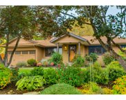 10810 SE STANLEY  AVE, Milwaukie image