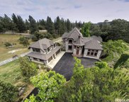 5580 Oak Hill Road, Placerville image