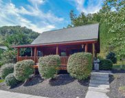 3135 Smoky Ridge Way, Sevierville image