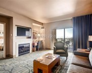 211 East FLAMINGO Road Unit #1411, Las Vegas image