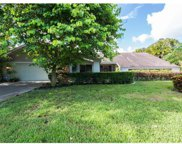 1395 Sautern DR, Fort Myers image