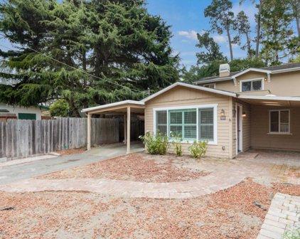 1025 Austin Ave, Pacific Grove